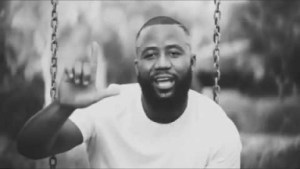 VIDEO: Cassper Nyovest – What's Wrong With Me Verse